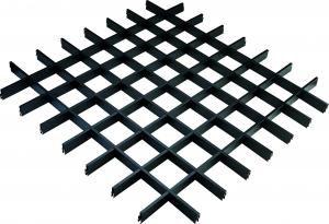 Square-One перегороки
