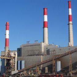 Орский НПЗ ведет пуско-наладочные работы на азотной станции №2 установки гидрокрекинга