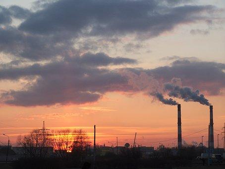На Краснодарском НПЗ в 2017 г глубина переработки нефти выросла на 4,2%, до 74,1%