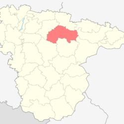 Завод по производству СПГ будет построен в Воронежской области