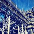 Запуск установок по гидроочистке керосина и дизельного топлива состоялся на НПЗ ТАНЕКО копании Татнефть.