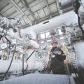 SINOMEС планирует построить завод по переработке нефти в Приморье