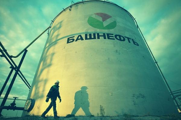 Башнефть планирует новые масштабные проекты