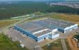 Завод UMECON – производитель металлических опор ЛЭП